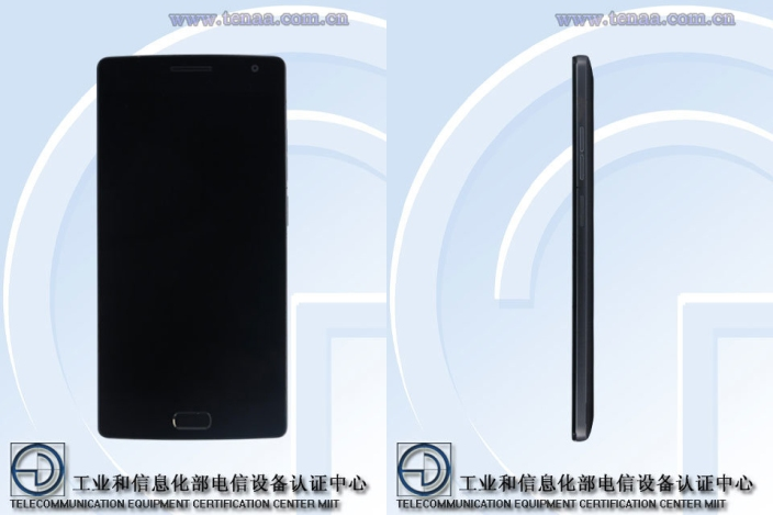 OnePlus-2-Tenaa-01