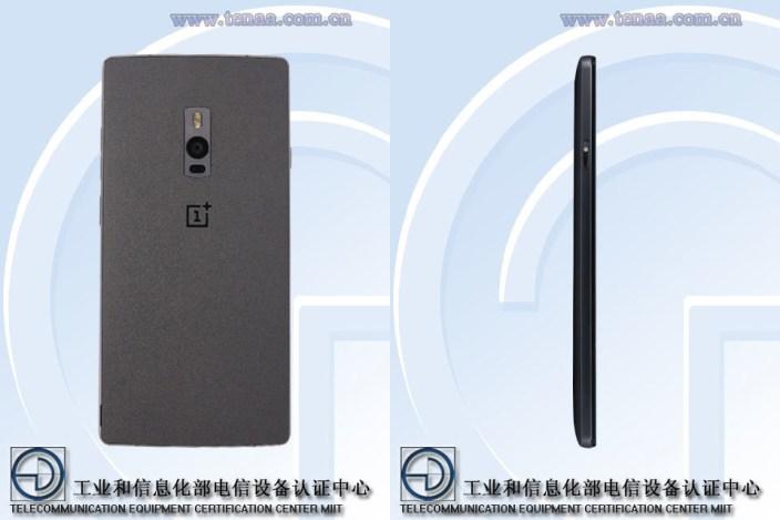 OnePlus-2-Tenaa-02