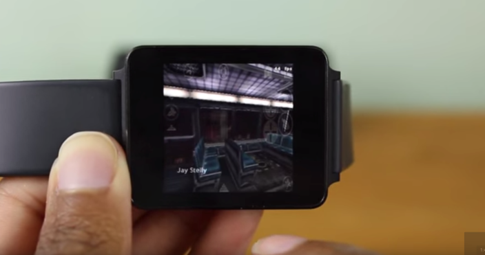 Play Half Life on Android Wear - YouTube 2015-07-23 14-13-20