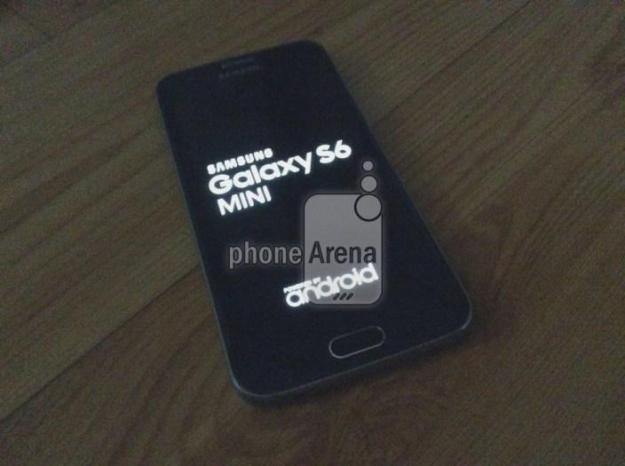 Samsung-Galaxy-S6-Mini-leaked-photos-3