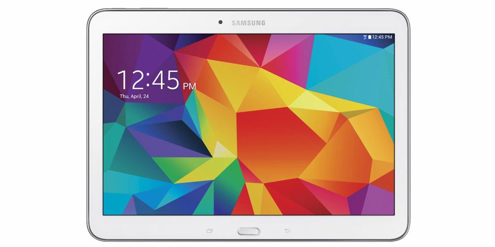 samsung-galaxy-tab-4-16gb-wi-fi-tablet-in-white-w-pouch-new-open-box