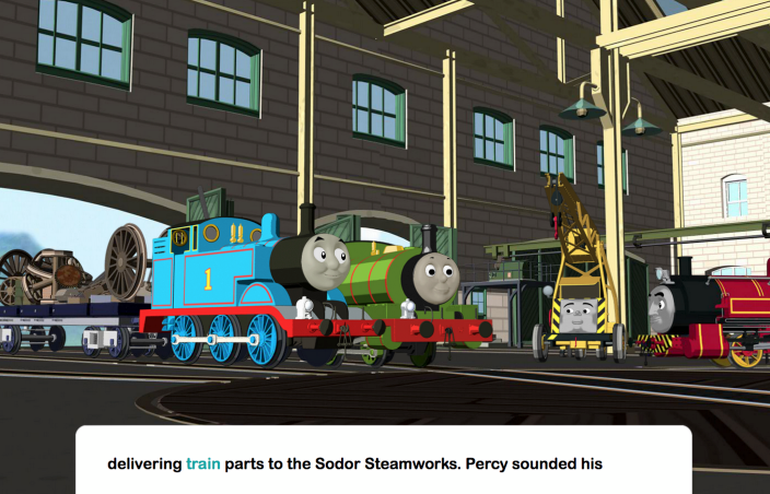 thomas_s-musical-day-for-percy-free-01
