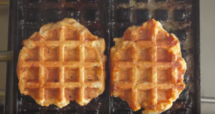 Your Wafel Awaits... - YouTube 2015-07-23 12-05-35