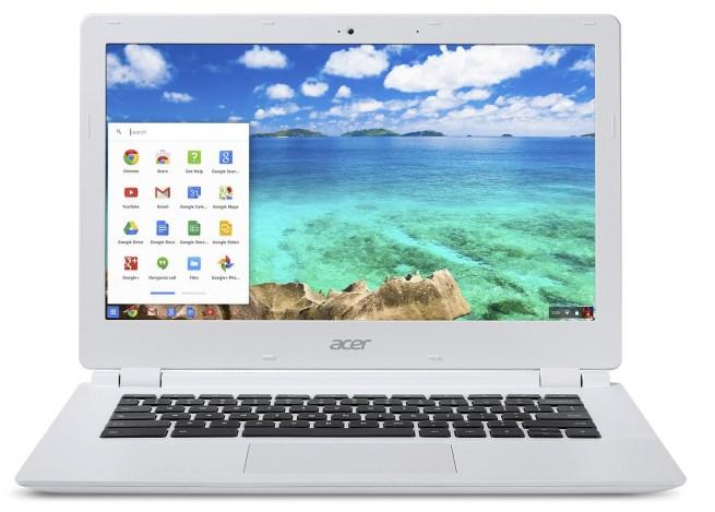 acer-chromebook-13-cb5-311-t1uu-13-3-inch-full-hd-nvidia-tegra-k1-4gb-e1439822756698