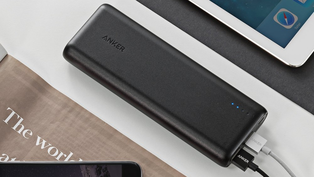 anker-powercore-15600-power-bank