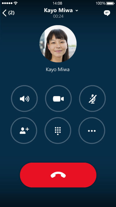 Announcing-the-preview-of-Skype-for-Business-apps-for-iOS-and-Android-2