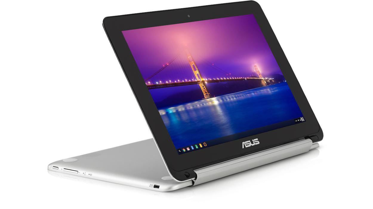 Asus_ChromebookFlip
