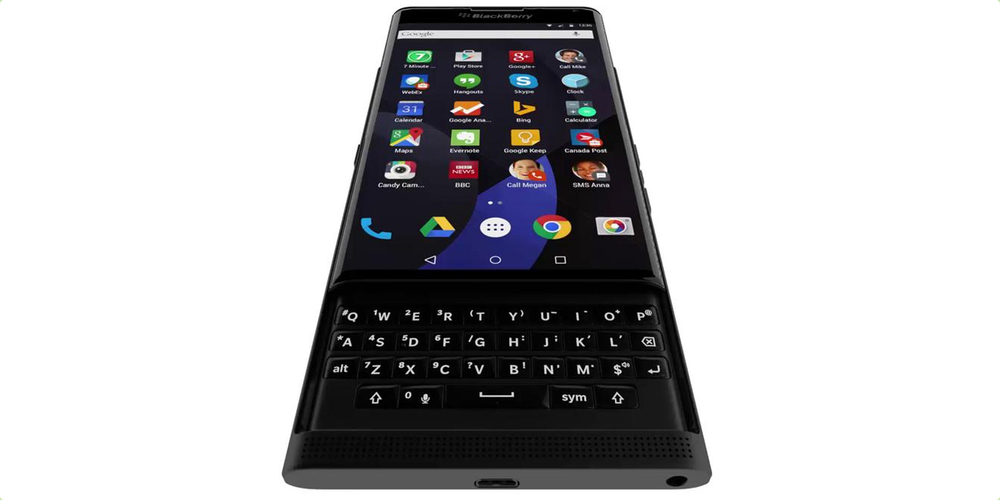 blackberry-venice-keyboard-extended