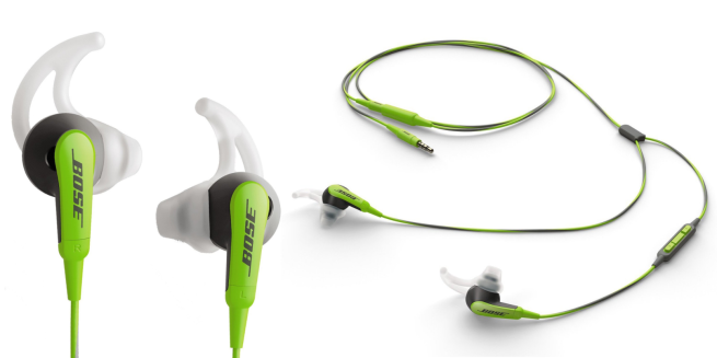bose-soundsport-in-ear-headphones-sale-01