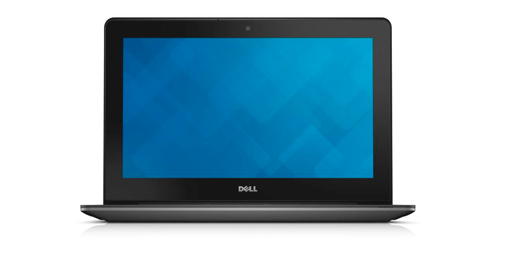 dell-chromebook-11-a