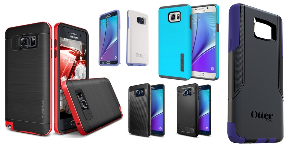 galaxy-note-5-best-cases