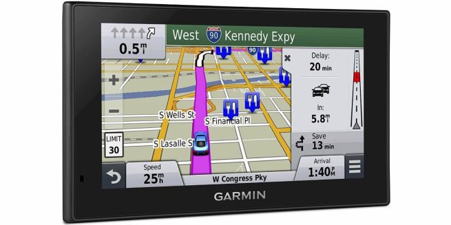garmin-nuvi-2699lmt-hd-6-gps-with-lifetime-maps-hd-traffic-sale-01