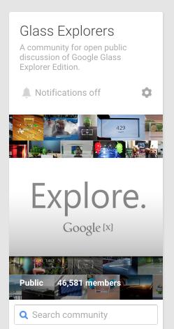 Glass Explorers - Community - Google+ 2015-08-03 11-47-08
