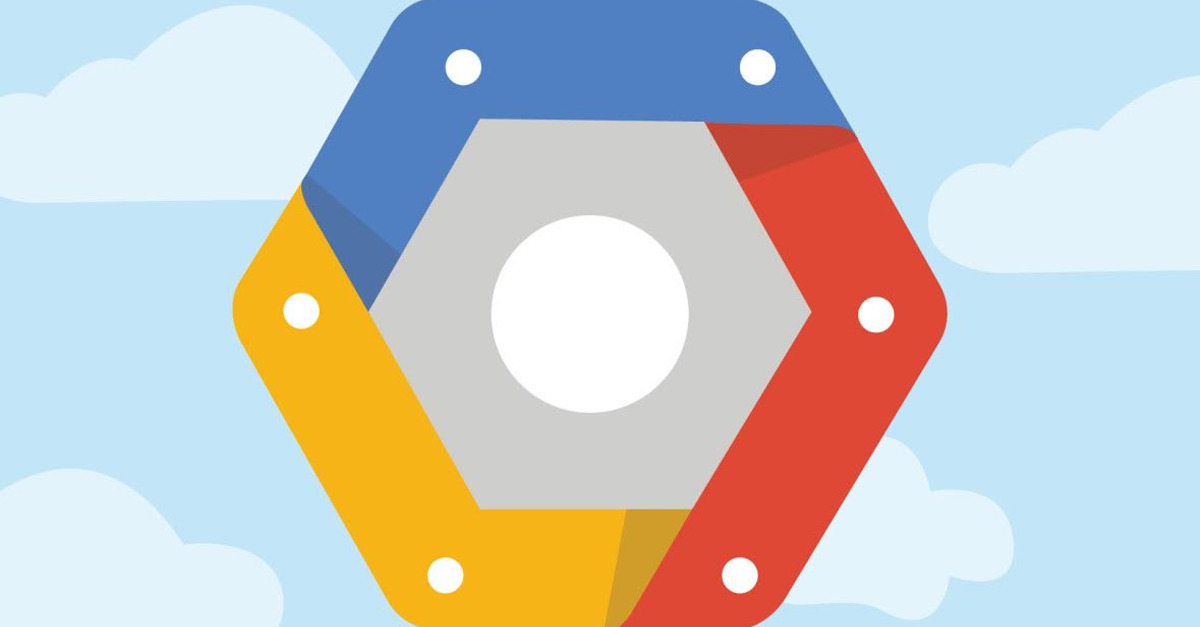 GoogleCloud1