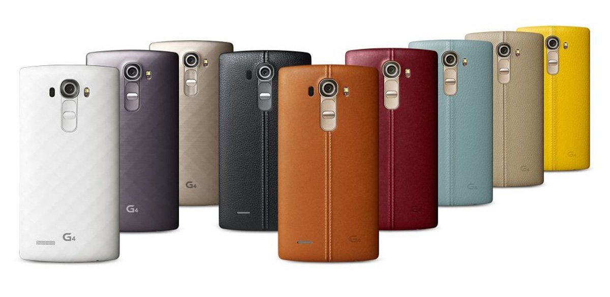 lg-g4-leather-plasic-case-leak