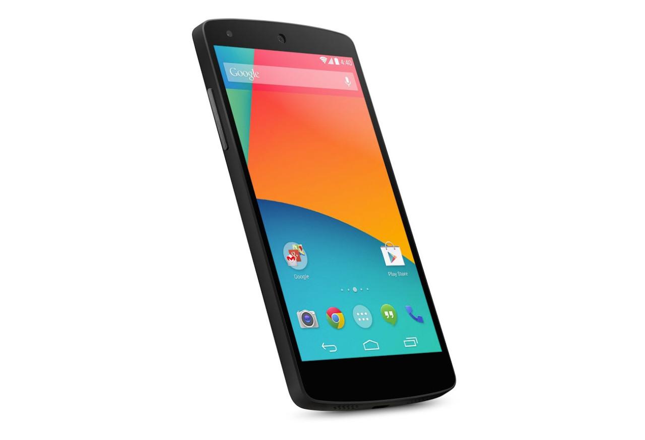 Nexus-5-Press-Image-005-1280x874