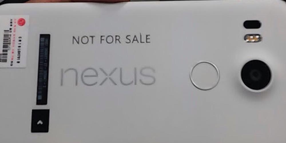 nexus-lg-2015-leak