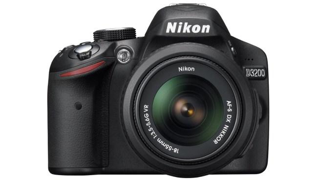 nikon-d3200-deal