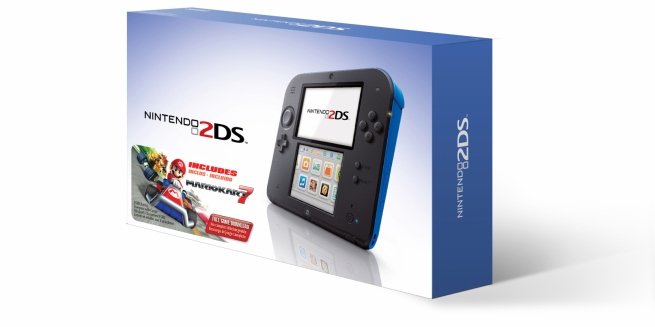 nintendo-2ds-price-drop-01