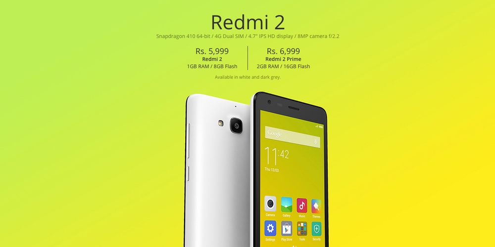 redmi-2-hero