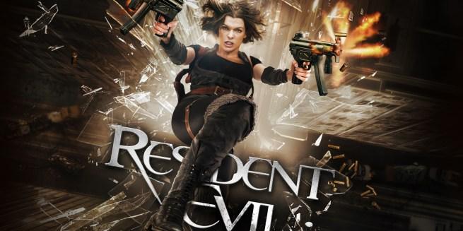 resident-evil-afterlife