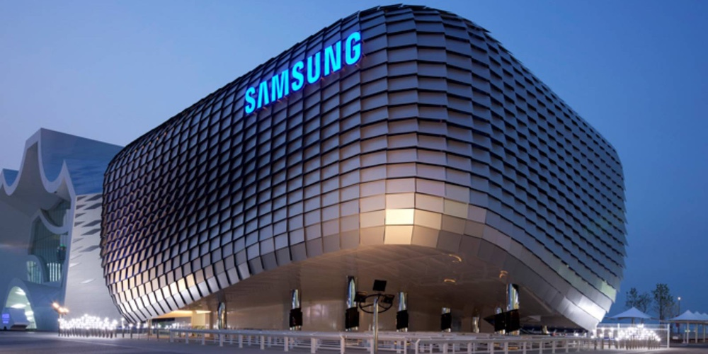 samsung-building