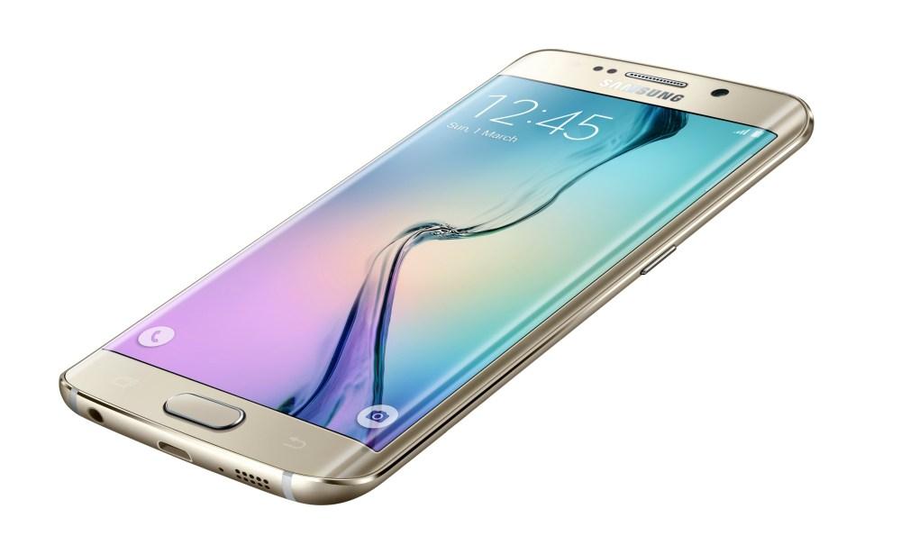 Samsung-Galaxy-S6-Edge-Full-Specs-Rundown-Photo-Gallery-474559-11