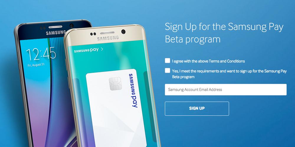samsung-pay-invite