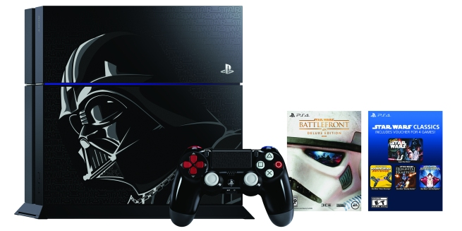 star-wars-ps4-bundle