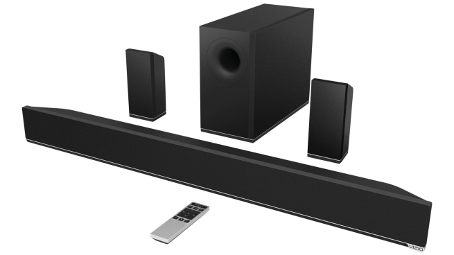 vizio_s3851w_d4_38_5_1_sound_bar_1065019