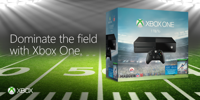 xbox-one-madden-nfl-16-bundle-sale-01