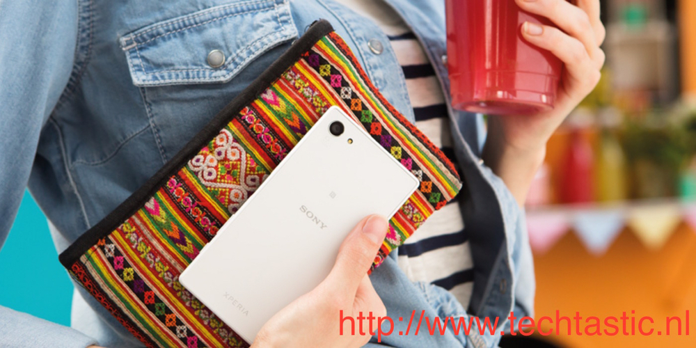 xperia-z5-compact-press-image-leak