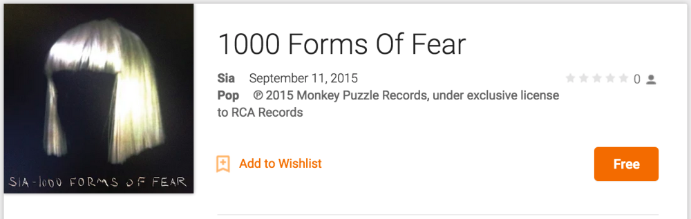 1000-forms-of-fear-sia-free-download-02