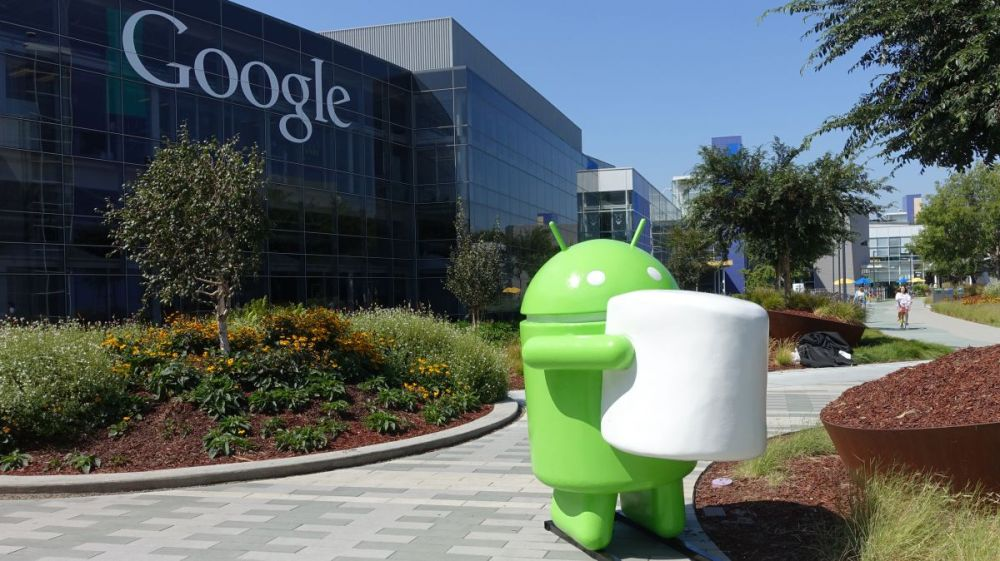 android-marshmallow-update-1200-80