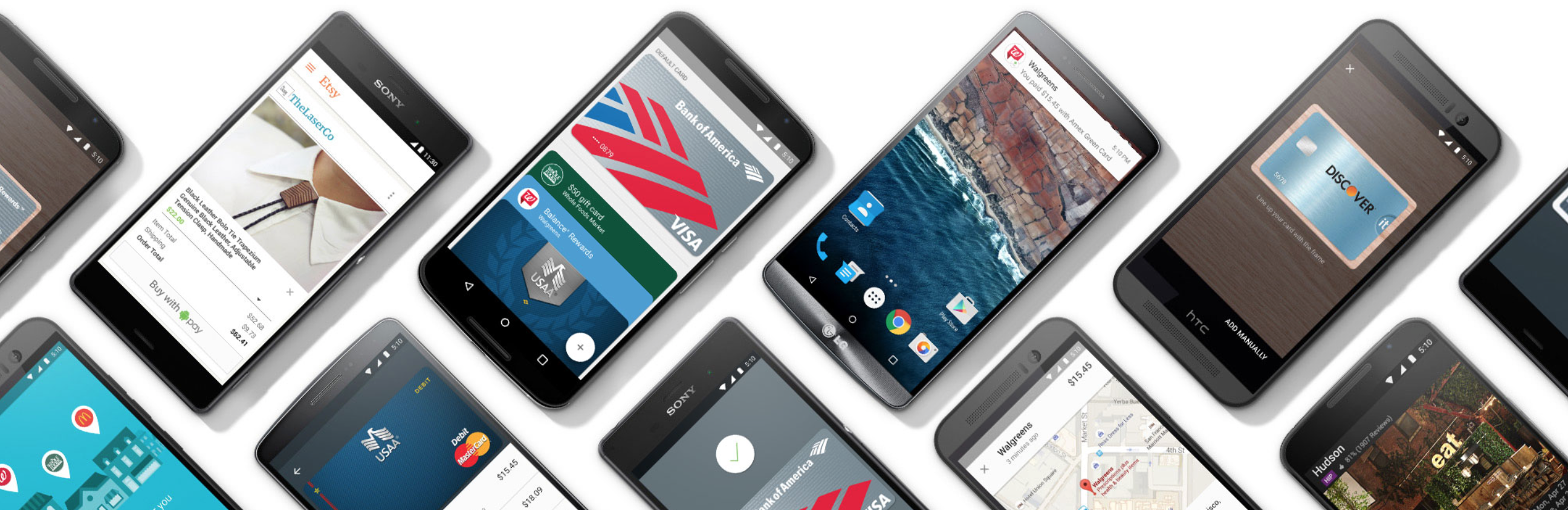 android pay banner wide