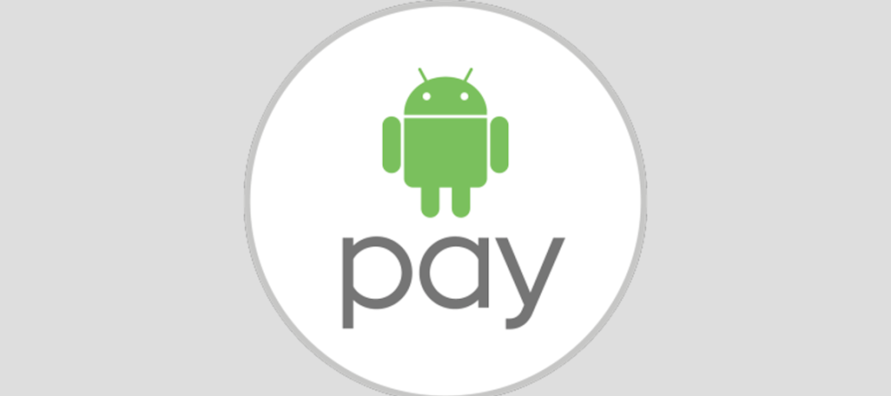 android-pay-mark.png 2015-09-10 10-57-56