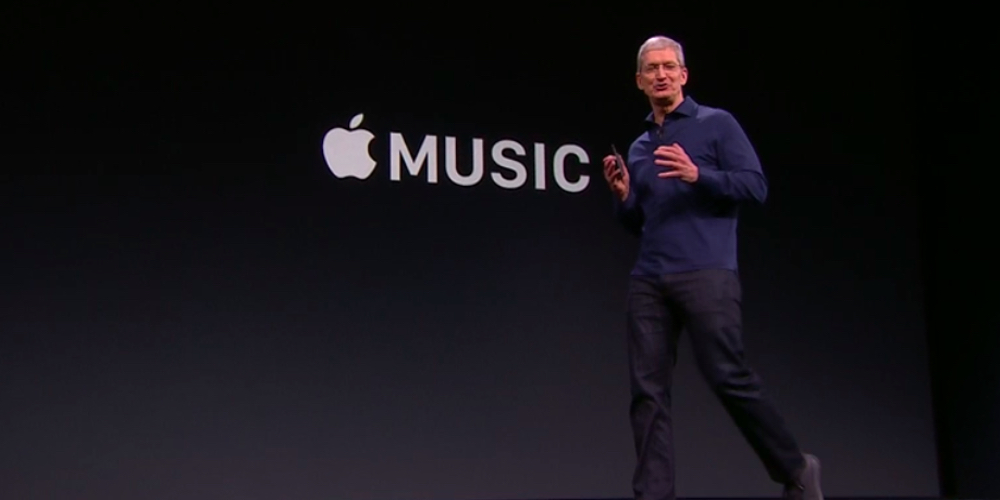 apple-music-cook