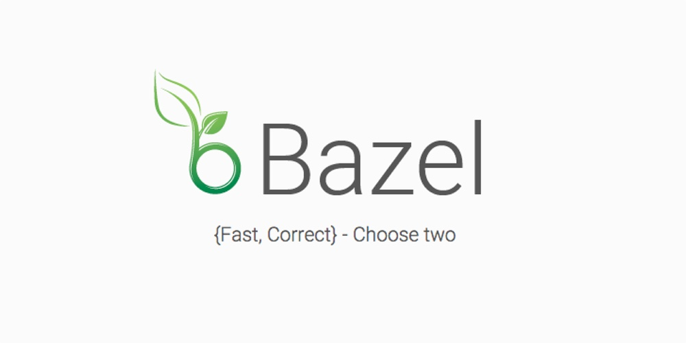 bazel-google-beta
