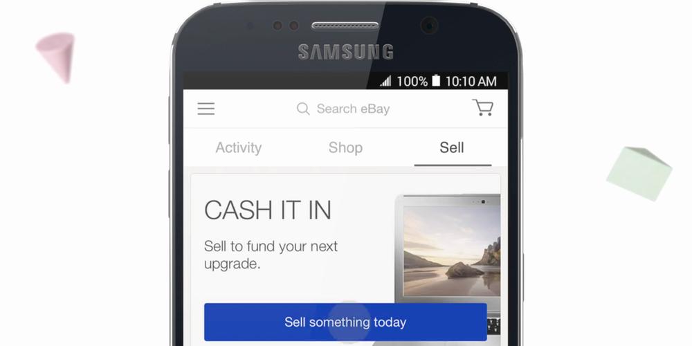 ebay-4-app