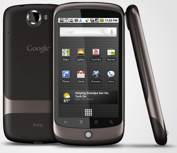 google-htc-nexus-front-back-left-view