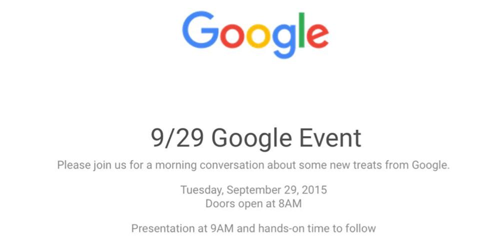 googlesept29invitelarge