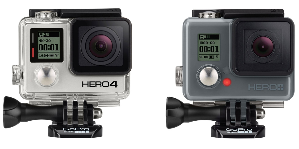 gopro-hero-action-cameras-9to5toys