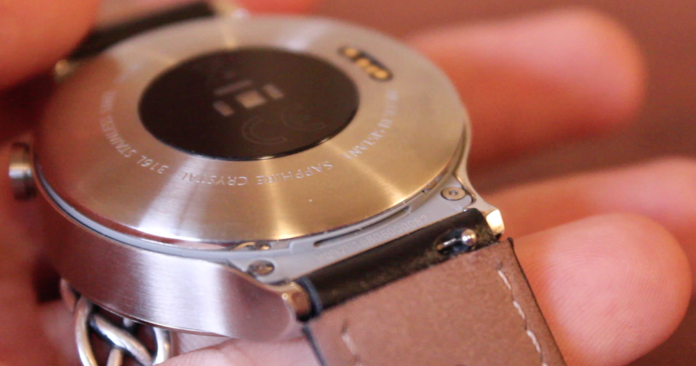 Huawei Watch Top 5 2015-09-24 11-16-30