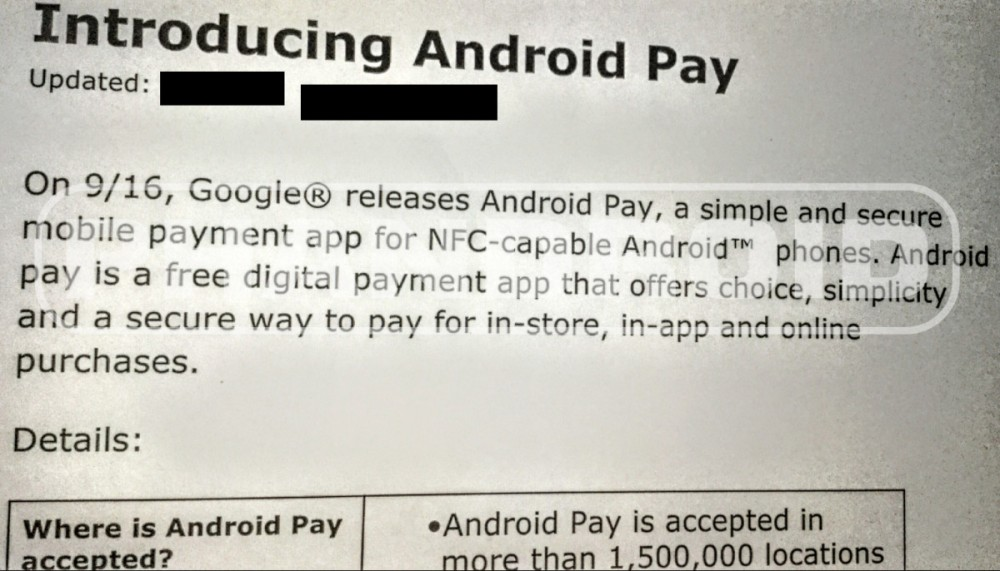 Introducing_Android_Pay-1200x686