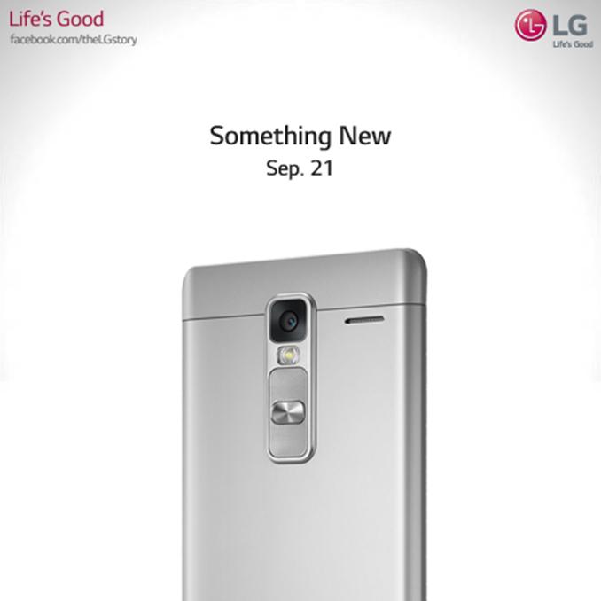 lg-class-photo-teaser