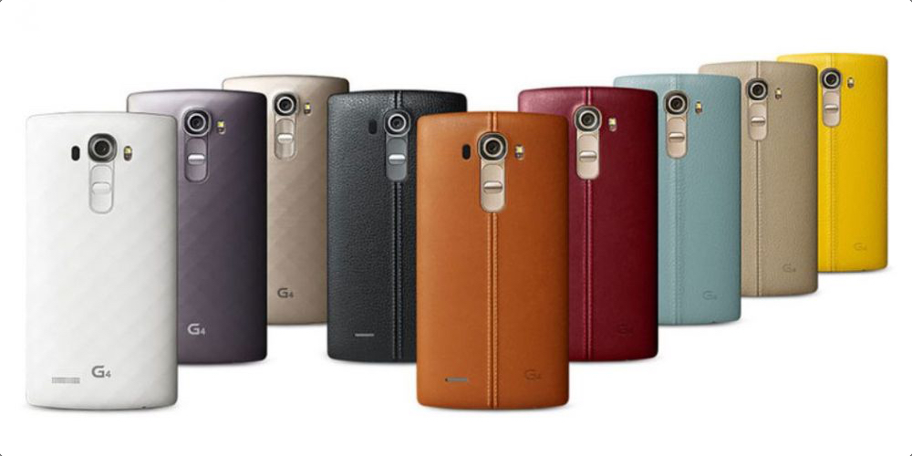 lg-g4-options