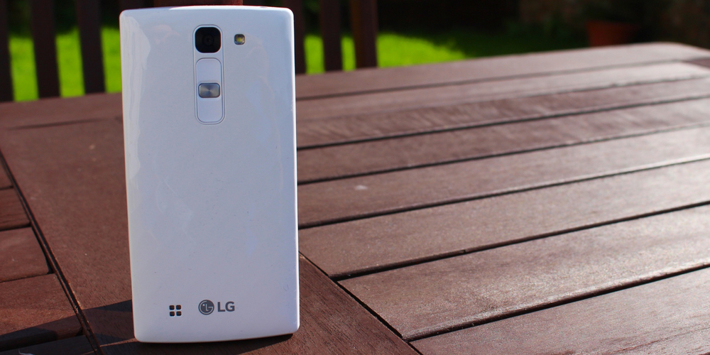 lg-g4c-review