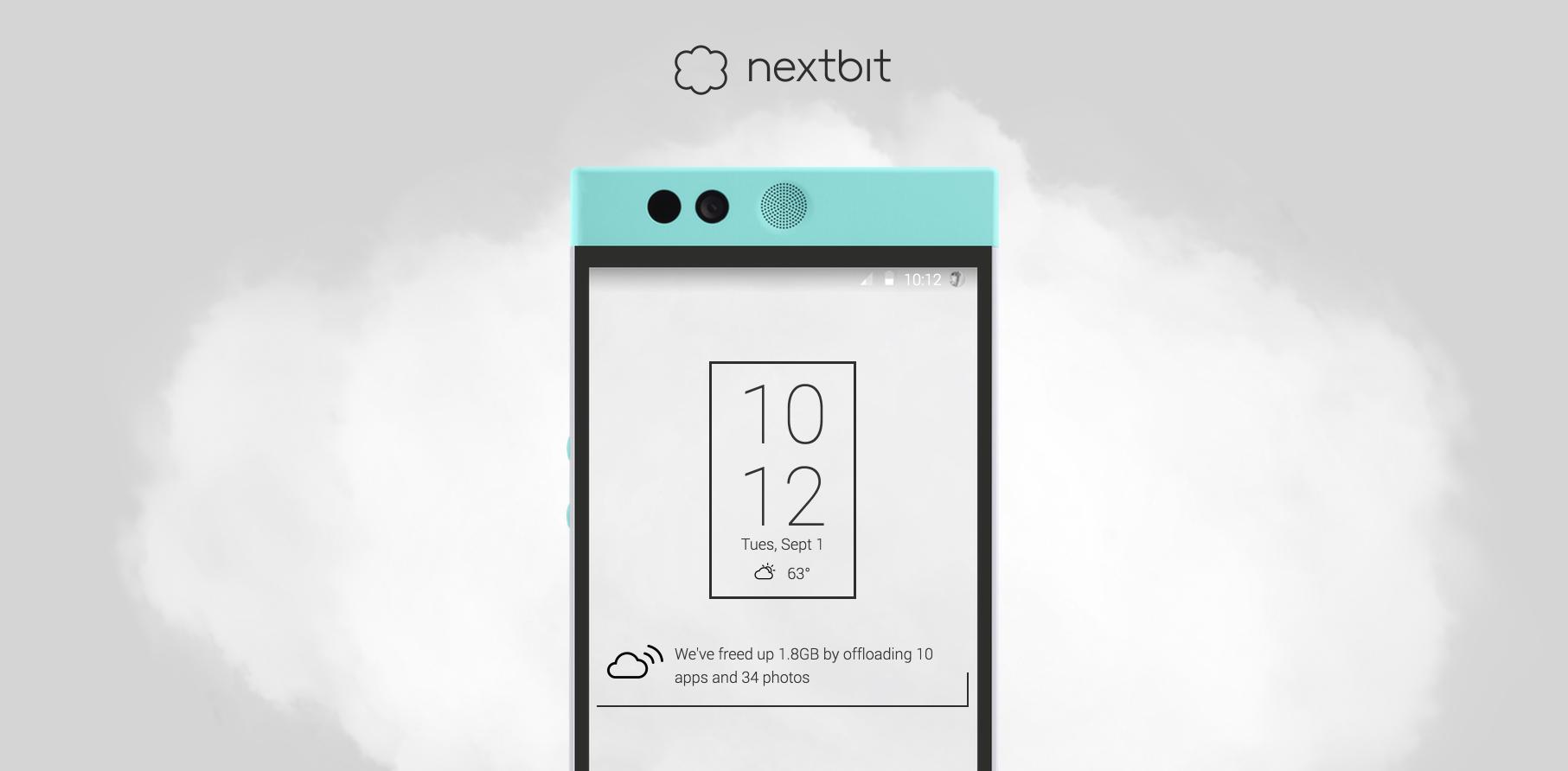 Nextbit 2015-09-01 10-12-59
