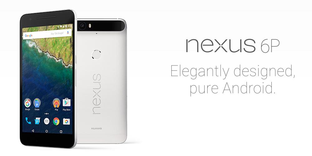 nexus-6p-lead