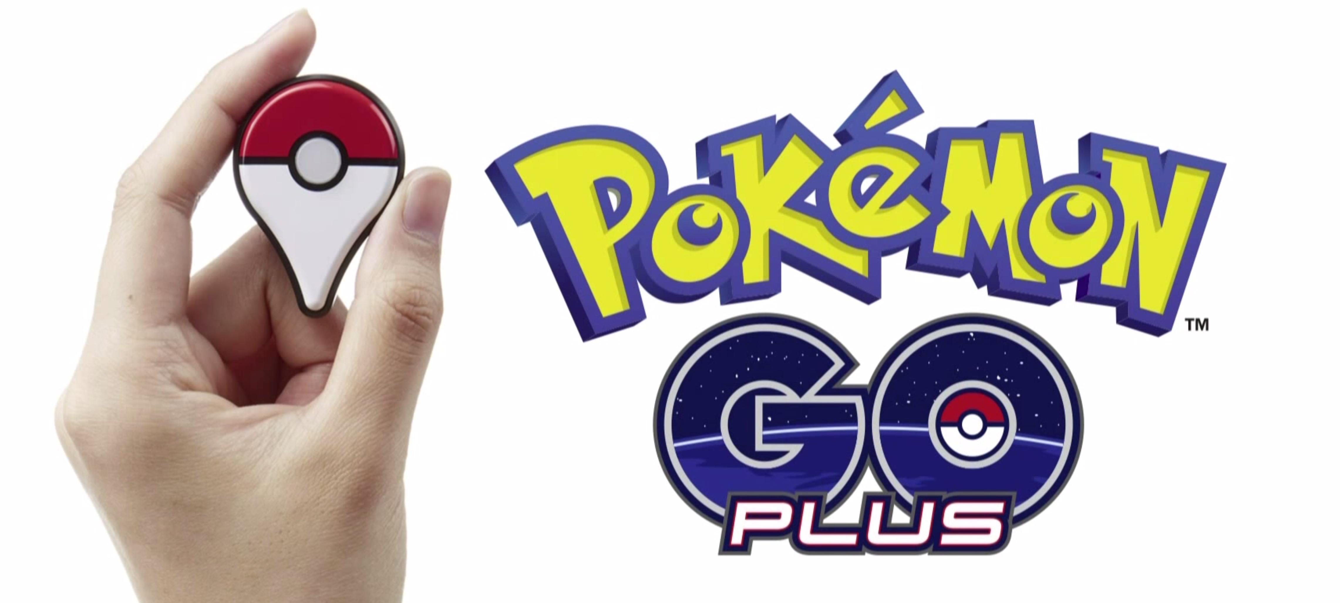 pokemon-go-plus-wearable